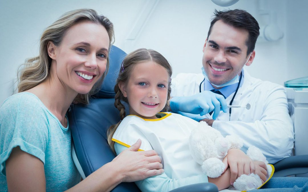6 Tips to Help You Get Ready for Dental Visits in Belmont WA