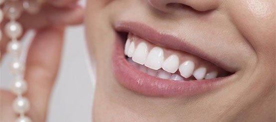 cosmetic dentistry belmont wa