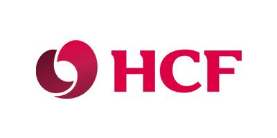hcf log
