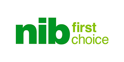 nib-first-choice logo