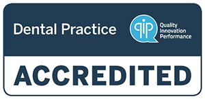 qip accreditted