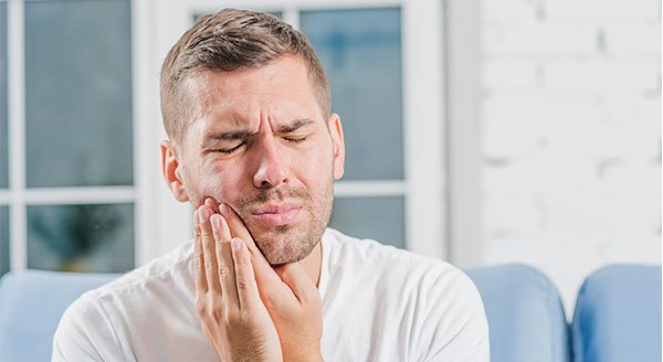 toothache or dental pain belmont wa