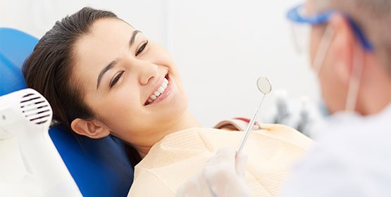 dental check-ups belmont wa
