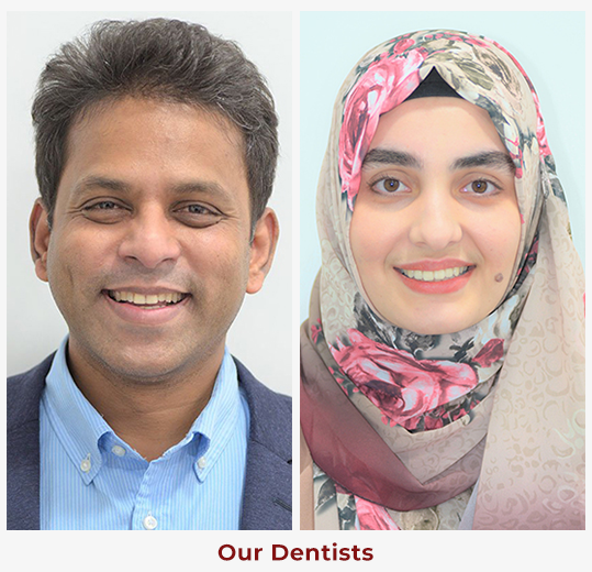 epsom dental care dentists belmont wa
