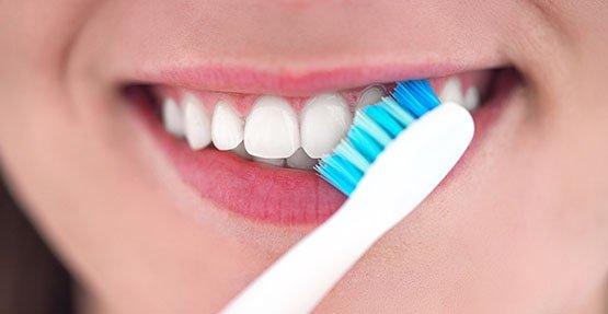 fluoride treatments belmont wa