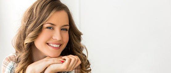 smile design belmont wa