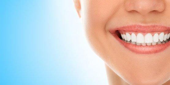 tooth wear belmont wa