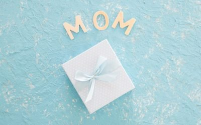 Top 3 Gift Ideas for Mum on Mother's Day