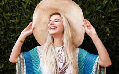 Dental Health Week 2021: Keep Your Smile for Life | Epsom Dental Care