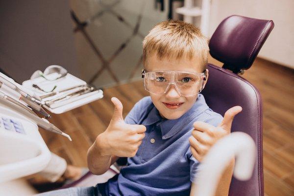 dental fear management belmont wa
